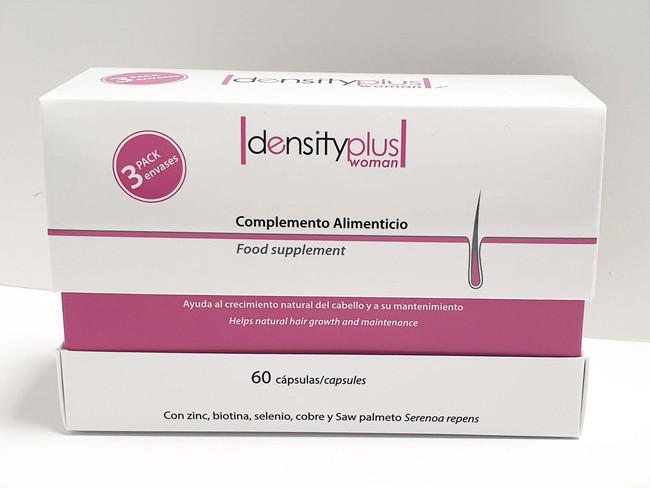 female hair loss vitamins uk