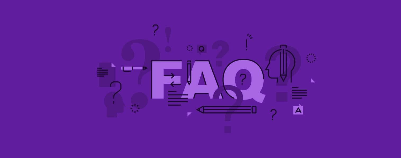 densityplus preguntas frecuentes