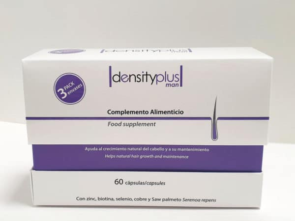 Density-plus-man-pack-3-meses